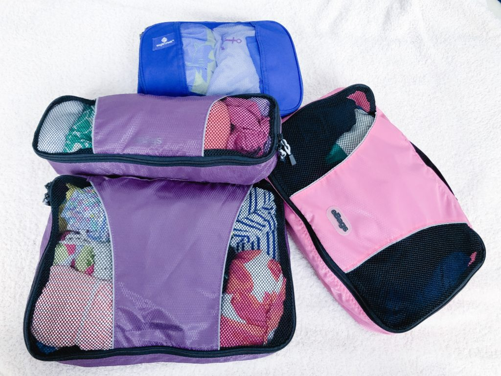 traveling-with-kids-must-haves