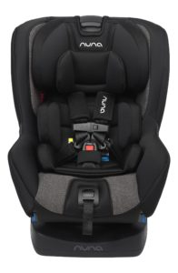 baby-things-to-buy-before-birth-convertible-carseat