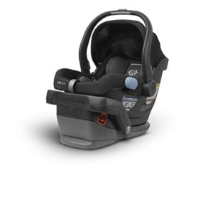 baby-things-to-buy-before-birth-infant-carseat