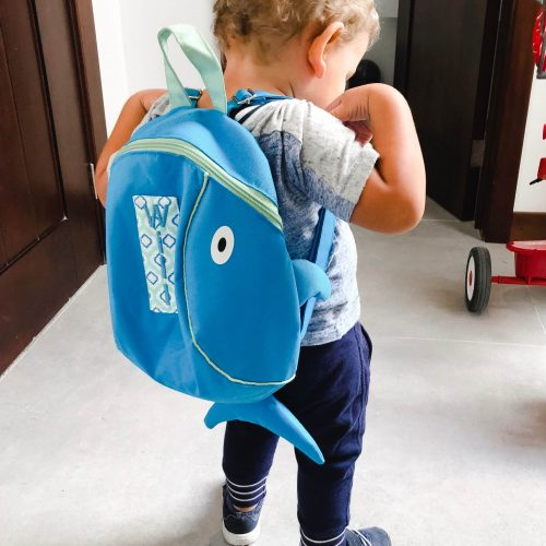 Back to School: Sale Roundup and How to Stay Healthy