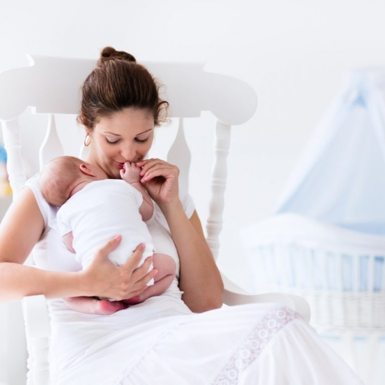 tips-for-more-efficient-breastfeeding