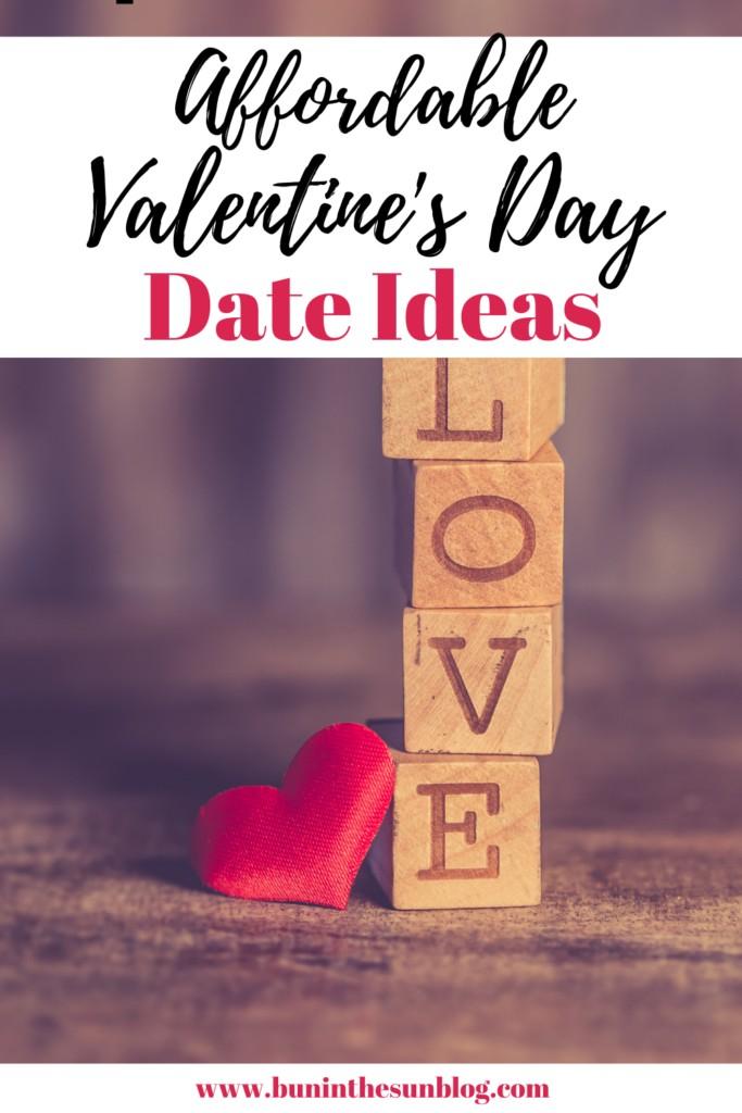 creative-valentines-day-dates