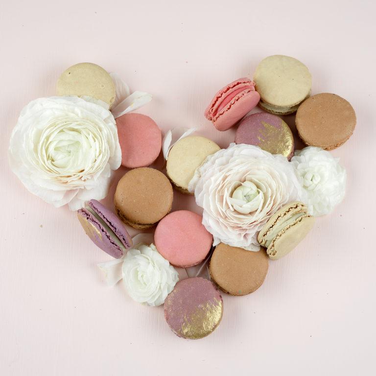 creative-valentines-day-activities