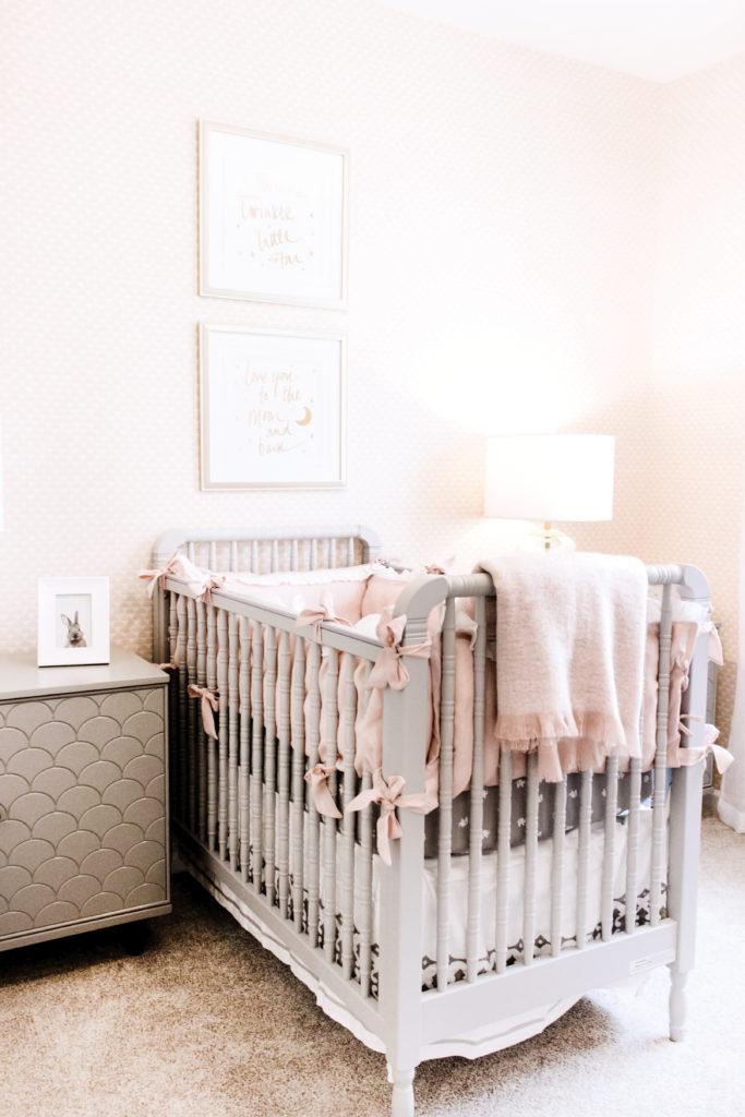 getting-sleep-with-newborn-baby