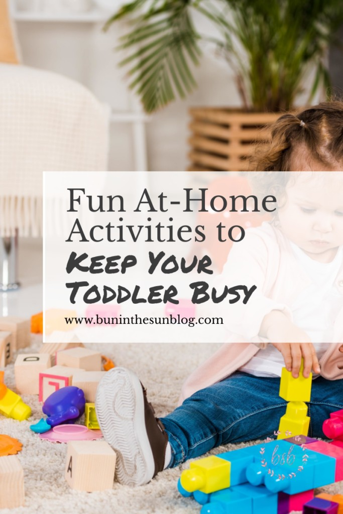 at-home-activities-for-kids