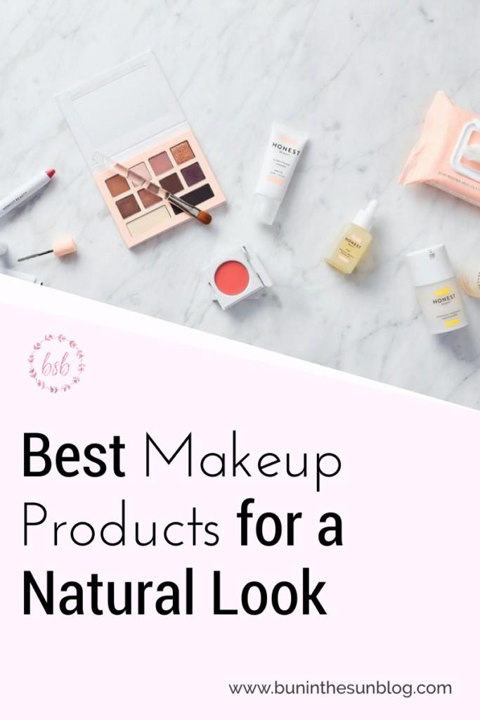 natural-makeup-look-for-brown-skin