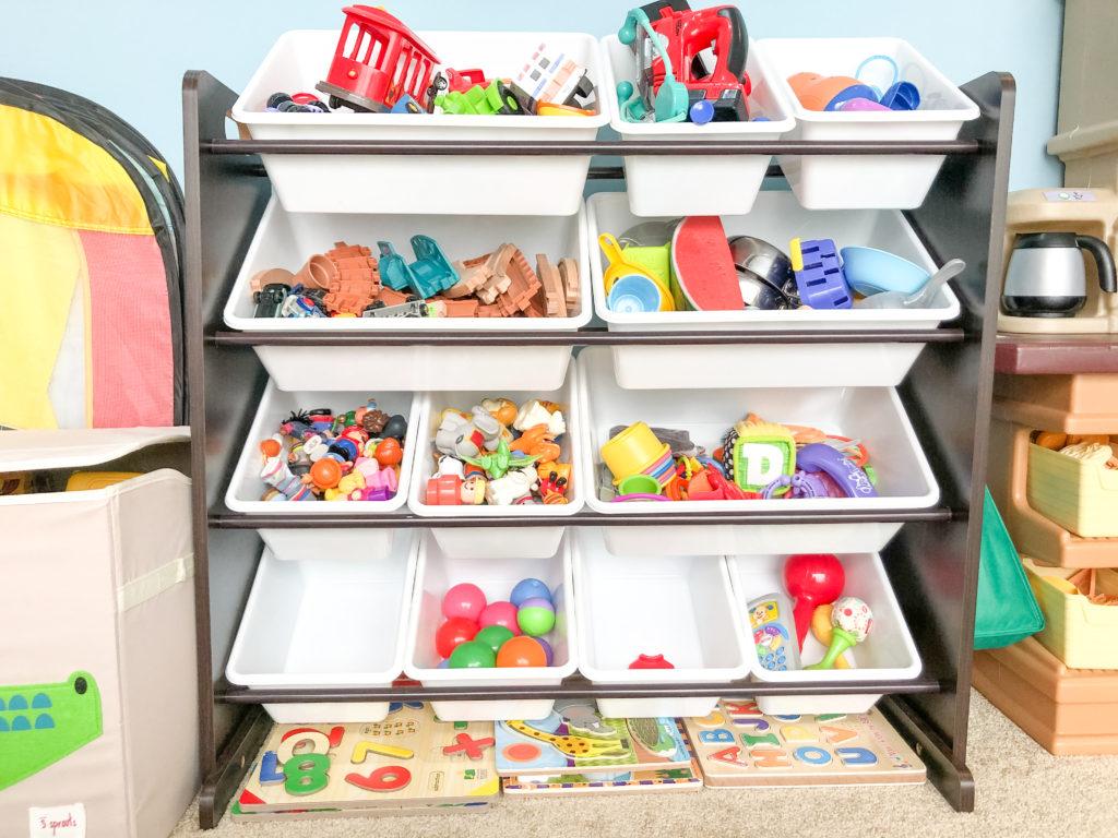 toy-organization