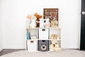 kids-room-organization