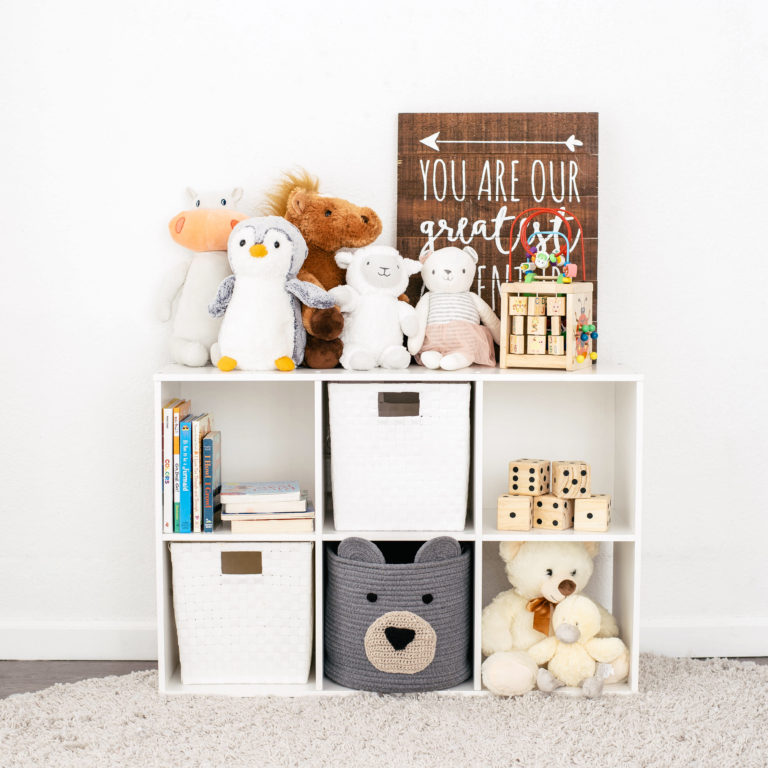 kids-room-organization