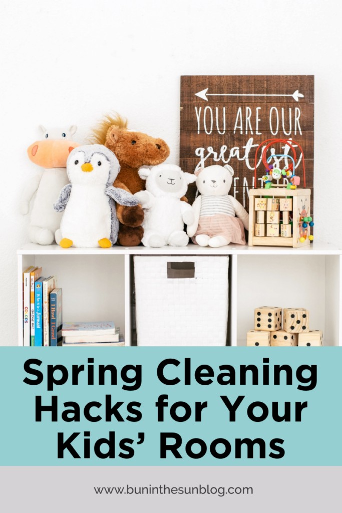 spring-cleaning-tips
