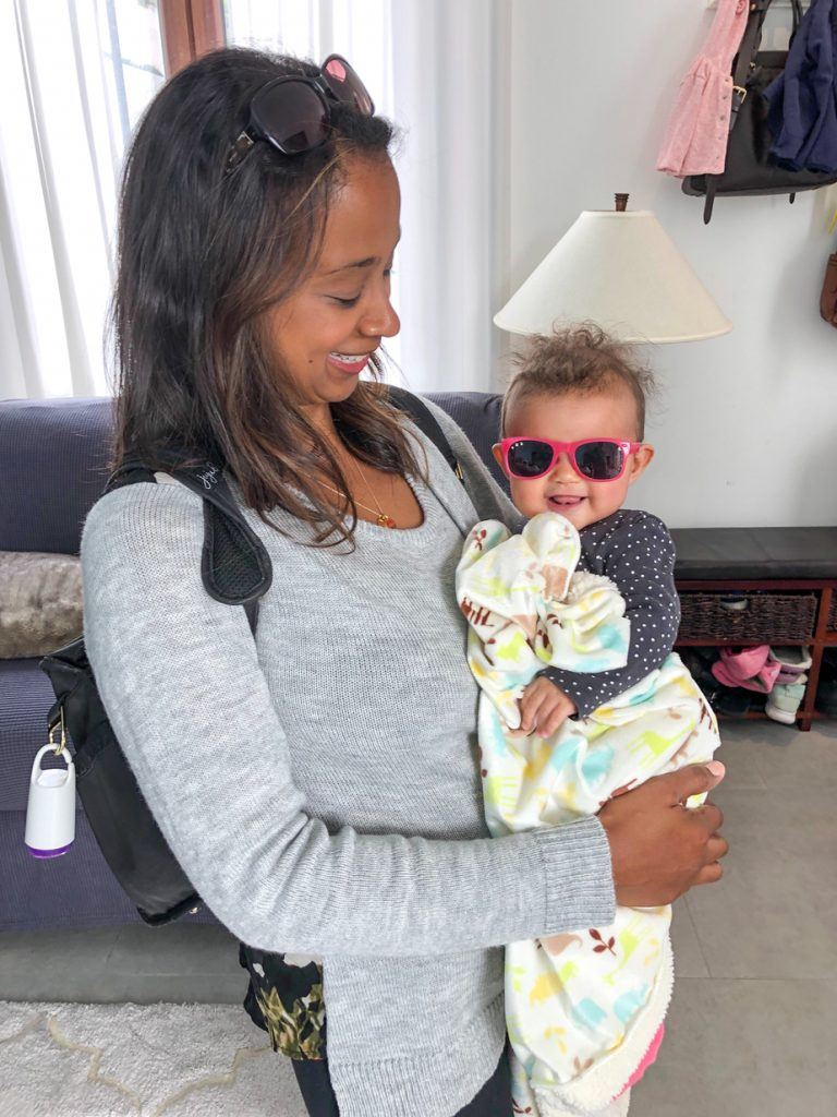 baby-beach-packing-list