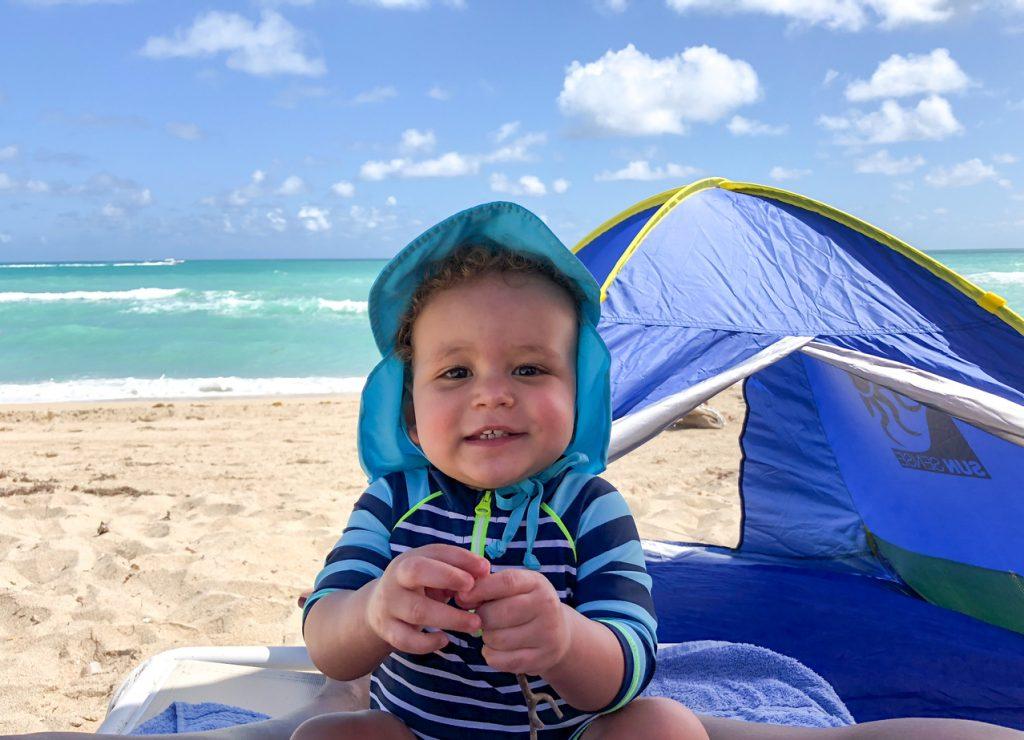 baby-beach-hacks