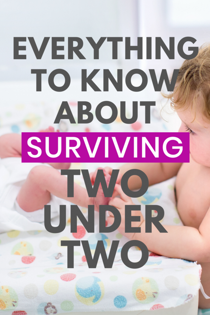 how-will-i-cope-with-two-under-two