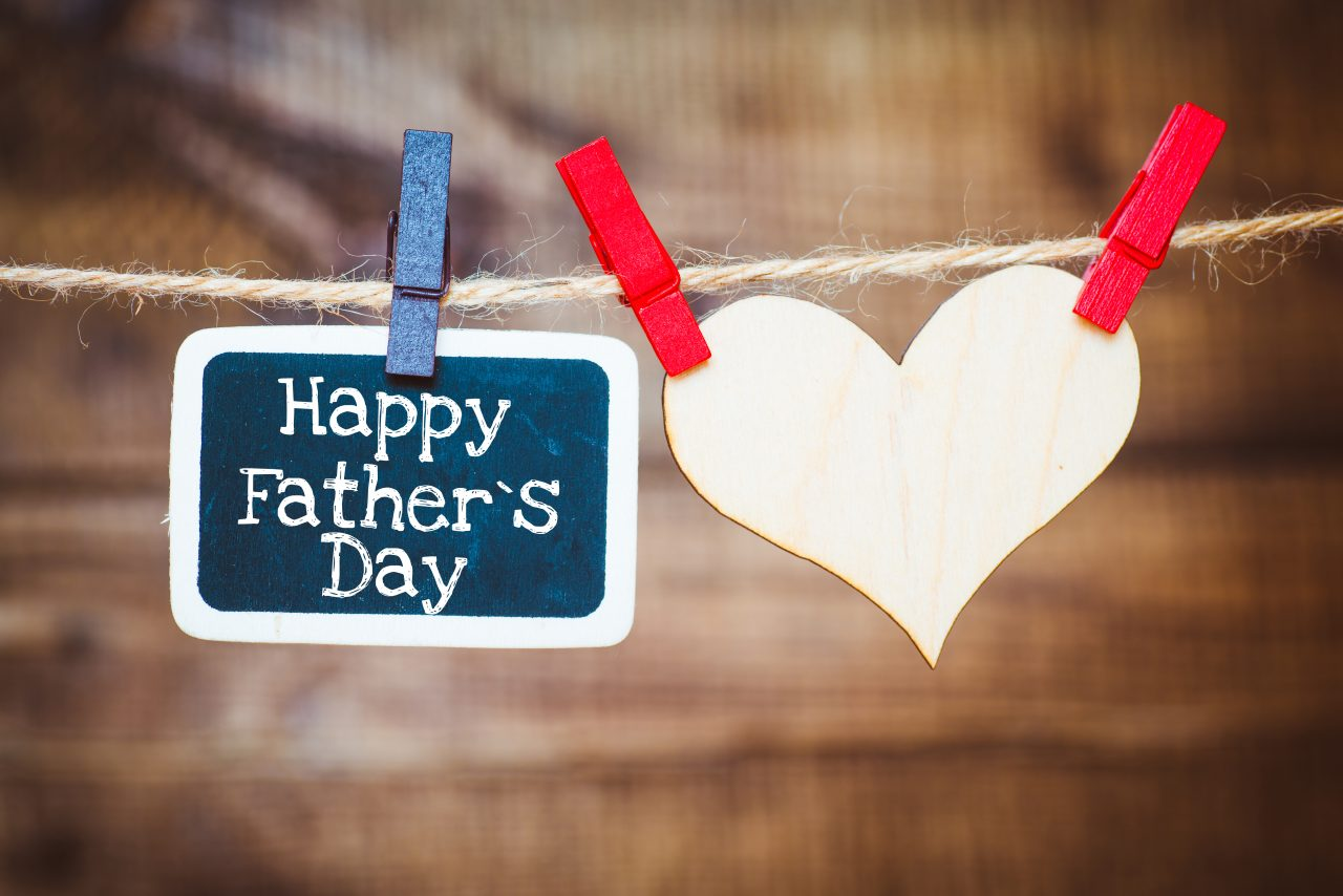 fathers-day-gfit-ideas