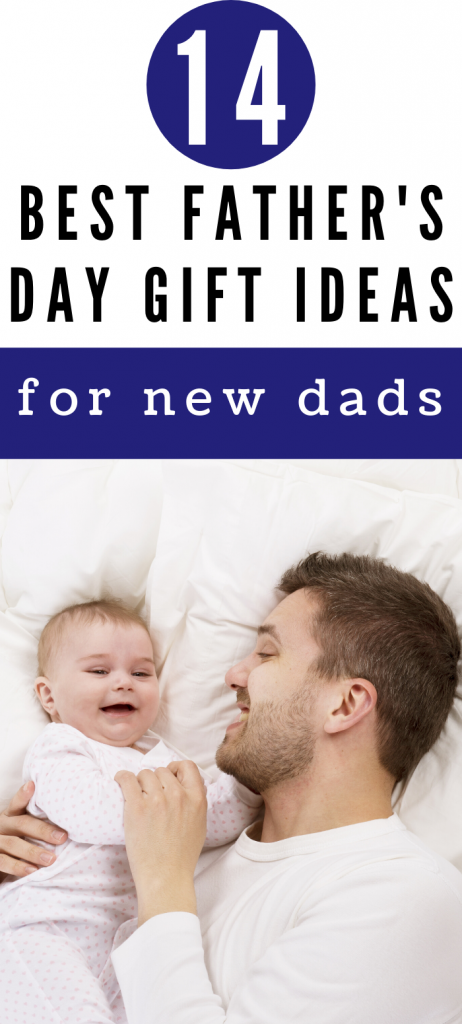 fathers-day-gifts-new-dads