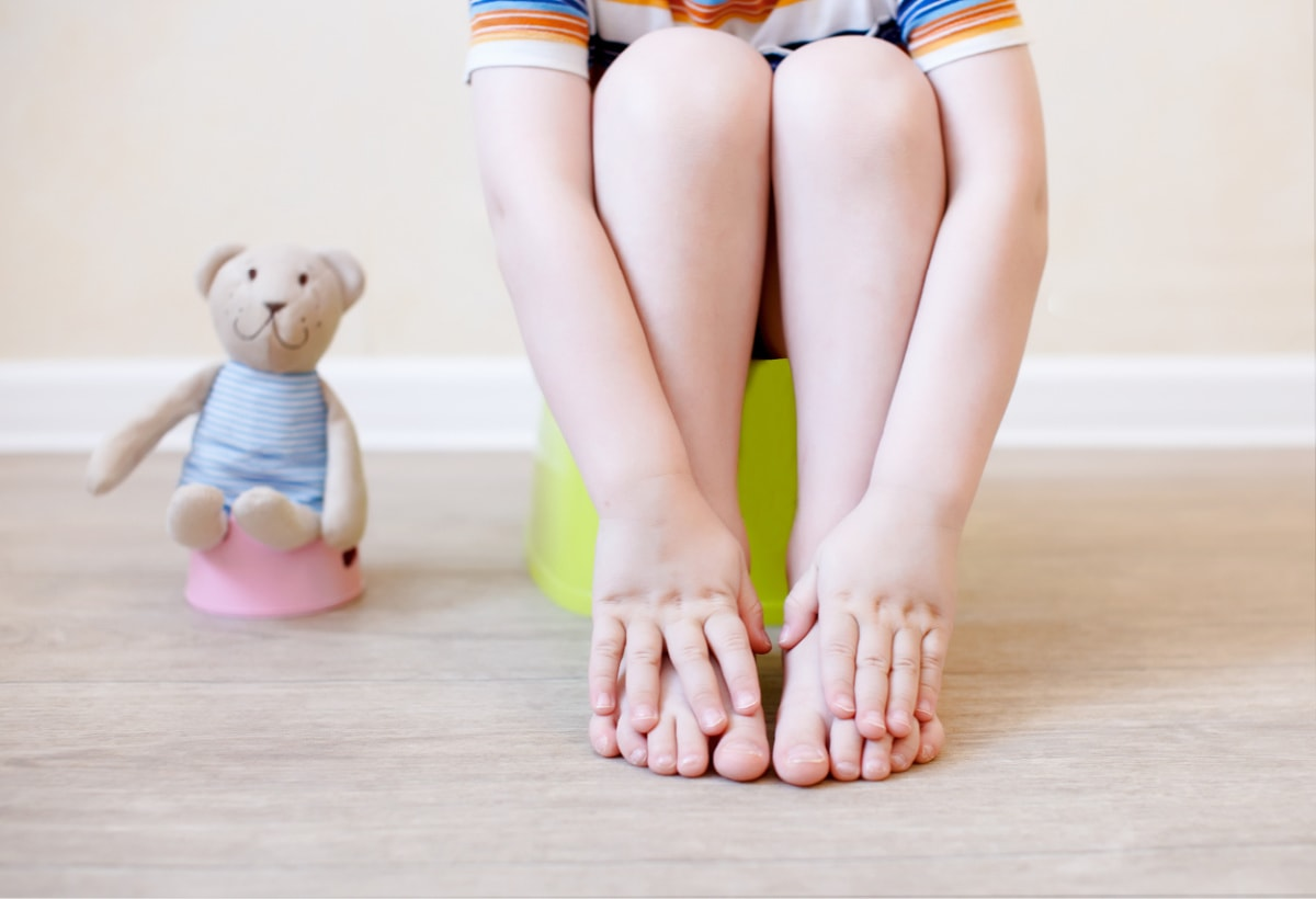 tips-for-potty-training-both-genders