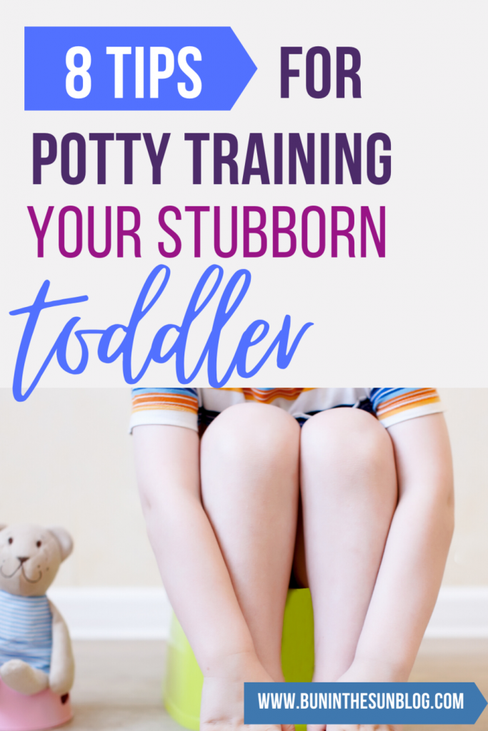 potty-training-strong-willed-child