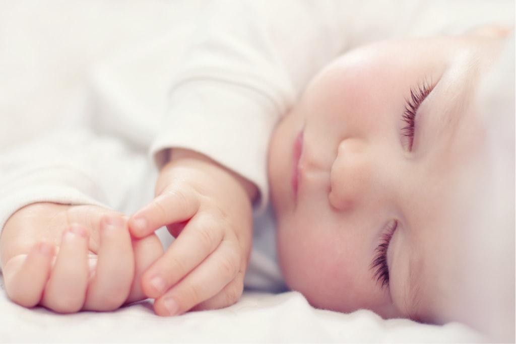baby-sleep-schedule-6-months