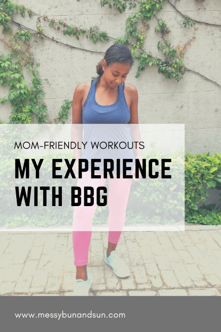 BBG-Workout-Reviews