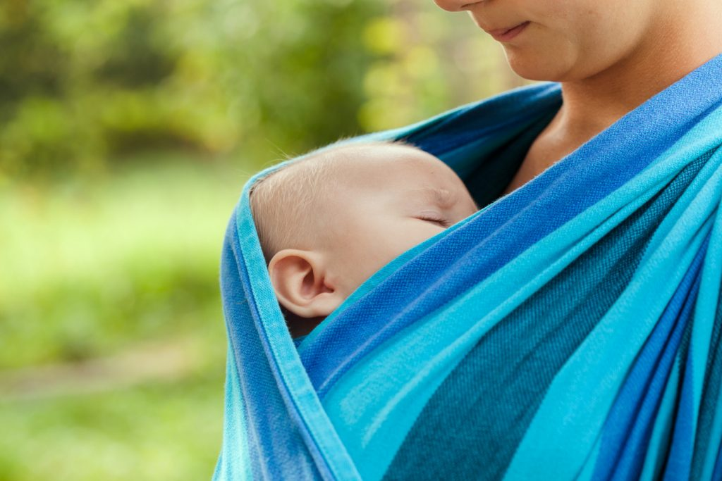 how-to-survive-a-toddler-and-newborn