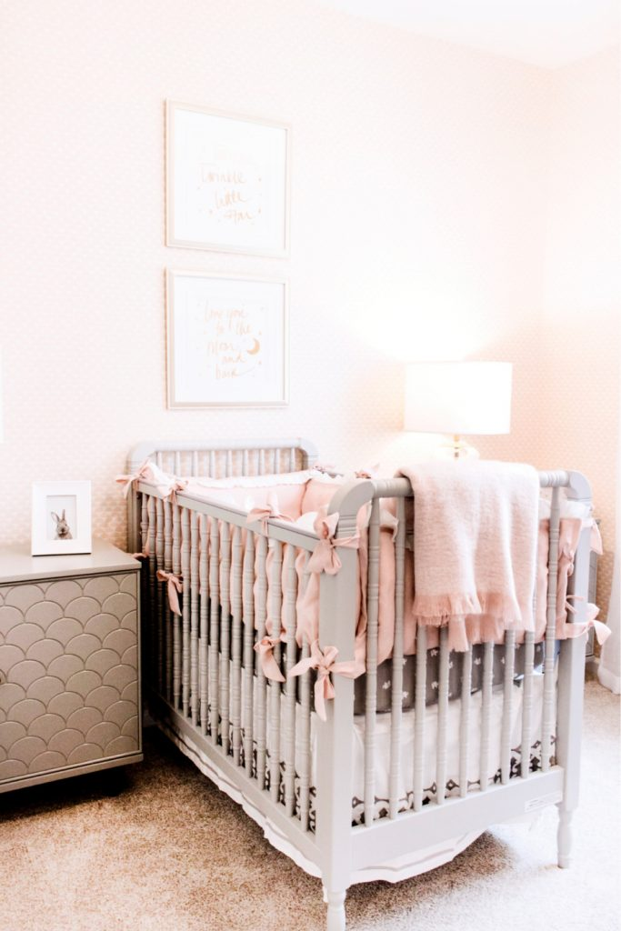minimalist-baby-registry-must-haves