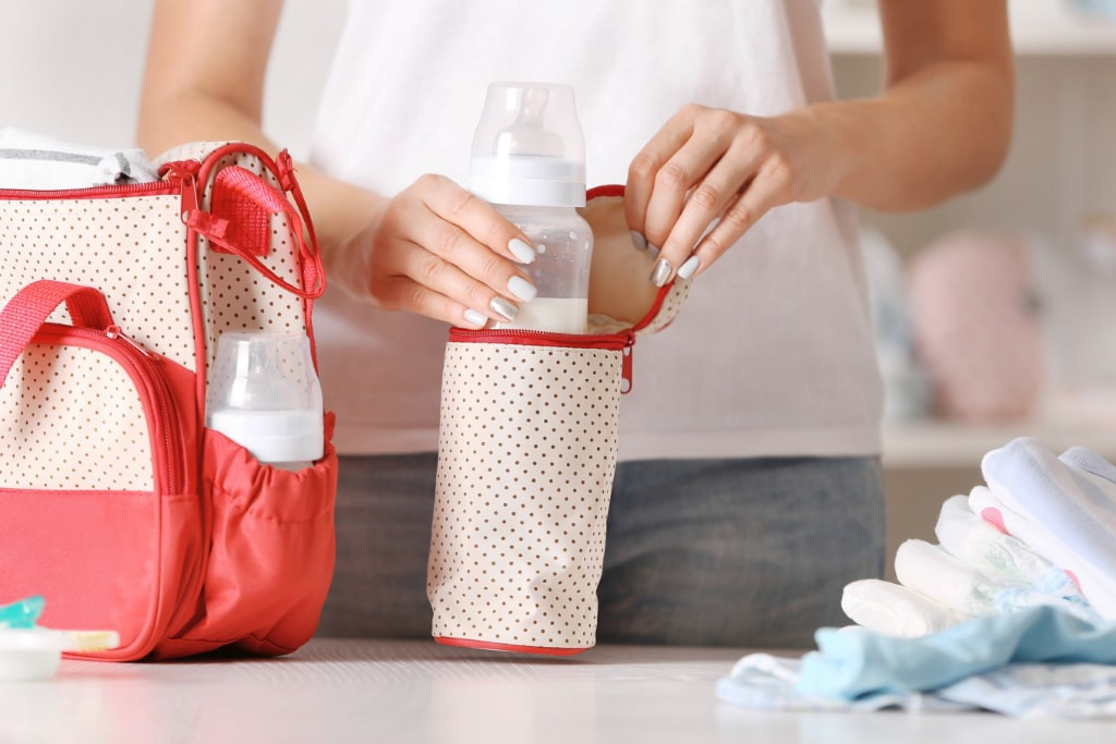 how-to-organize-diaper-bag