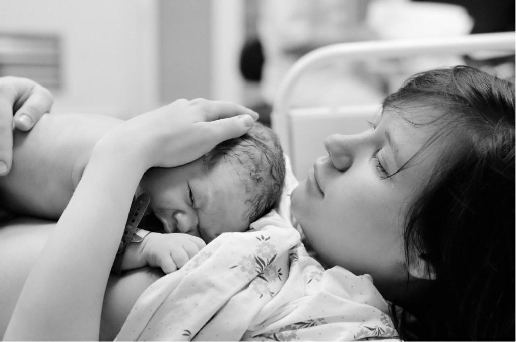 postpartum-survival-kit