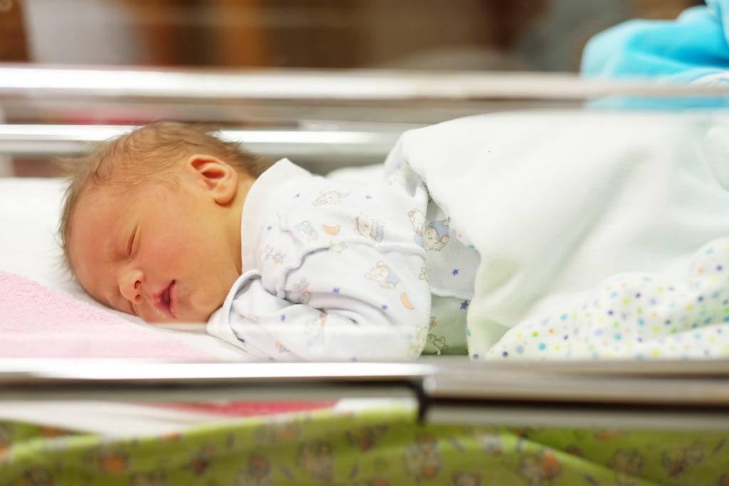 postpartum-essentials