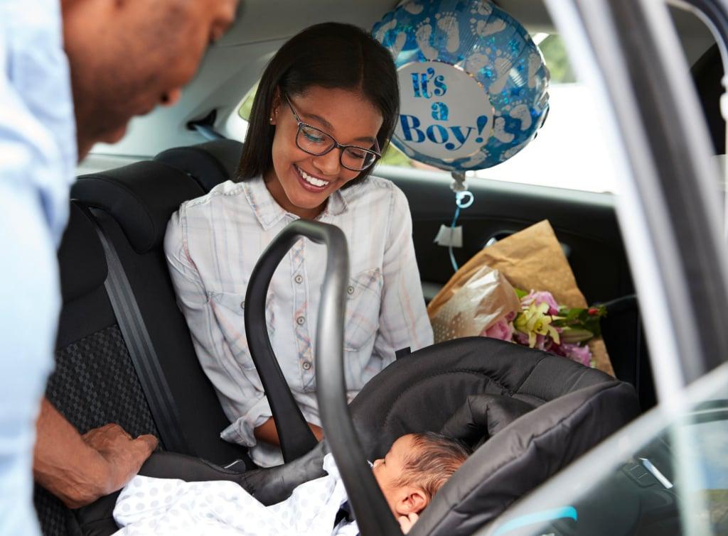 postpartum-care-products
