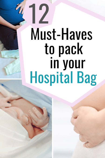 maternity-hospital-bag-checklist
