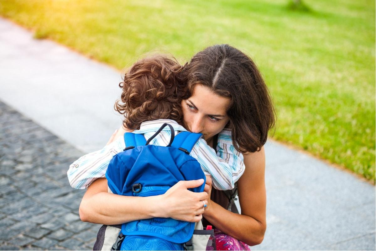 sending-child-back-to-school