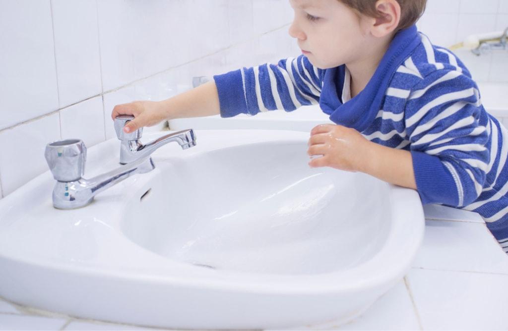 preventative-measures-preschool-coronavirus