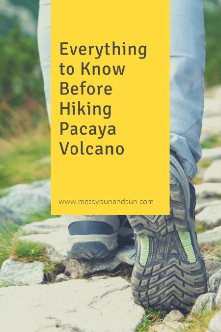 pacaya-volcano-tour