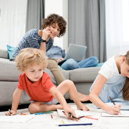 stay-at-home-mom-preschool-schedule
