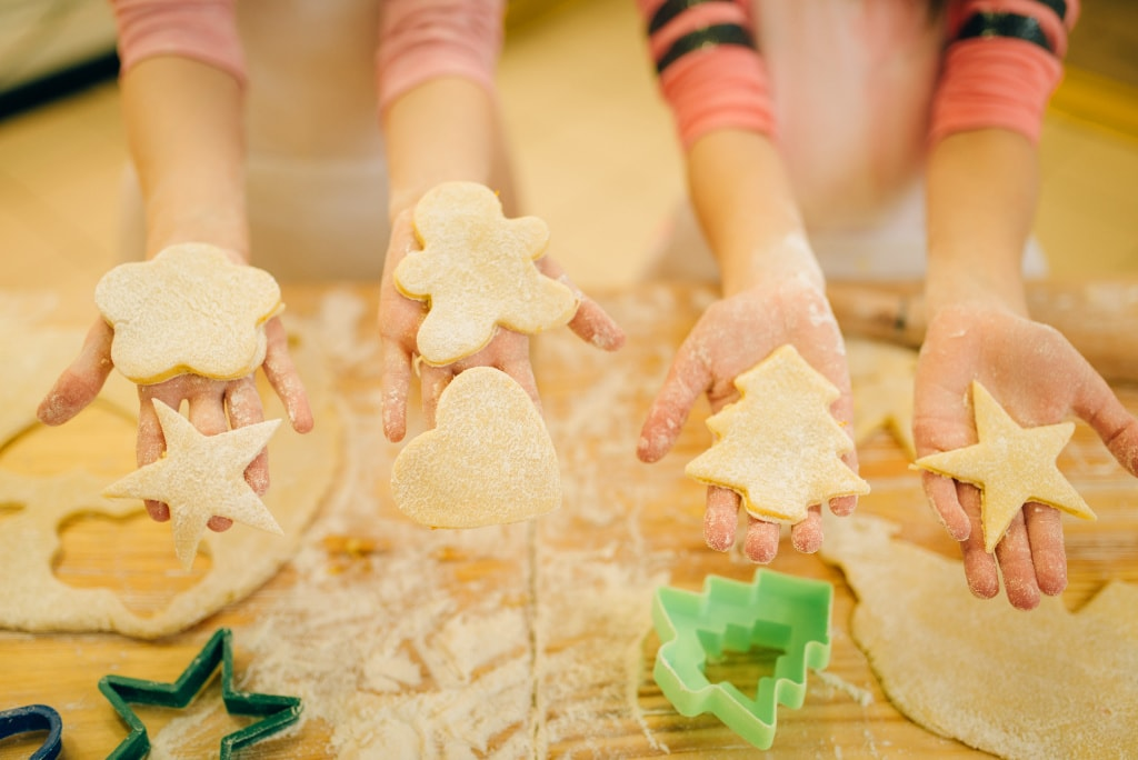 fun-christmas-traditions