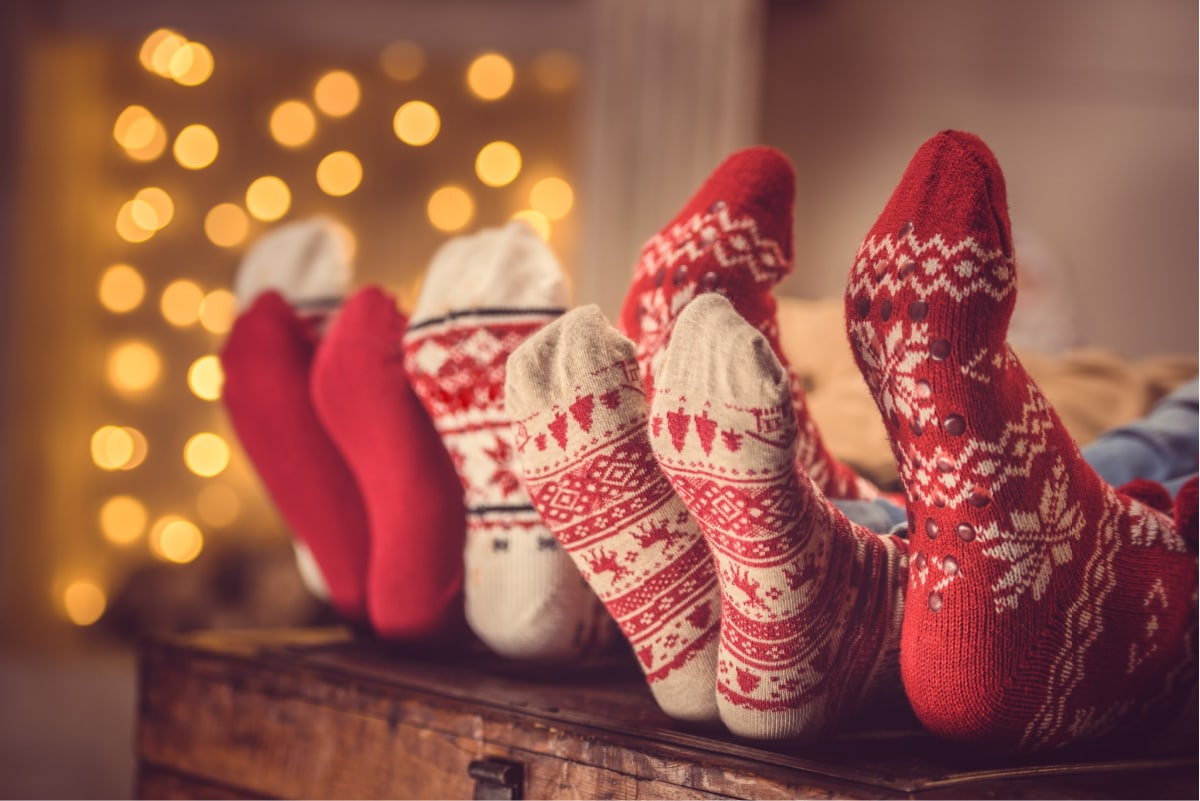 lead-up-to-christmas-ideas