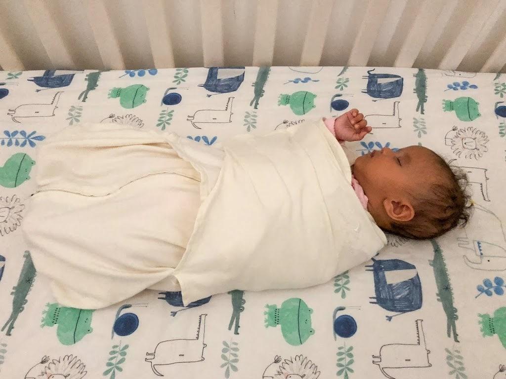 are-sleepsacks-safe-for-newborns