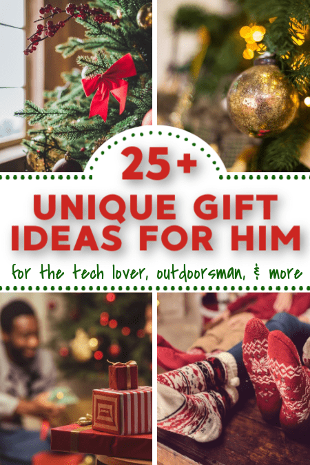 gift-ideas-for-men-who-have-everything