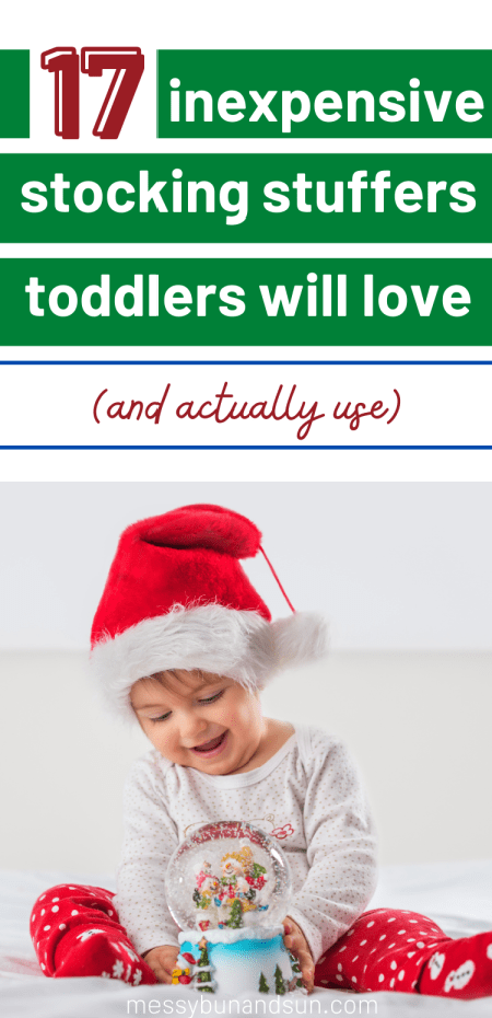 baby-stocking-stuffer-ideas