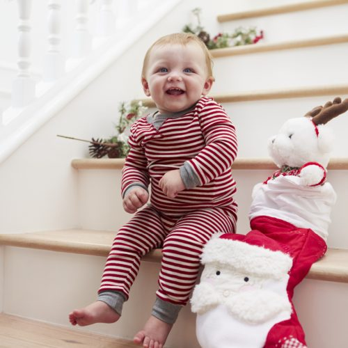 Fun, Last Minute Toddler Stocking Stuffer Ideas