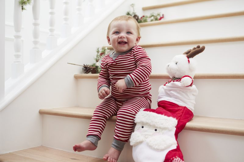 best-stocking-stuffer-ideas-for-toddlers