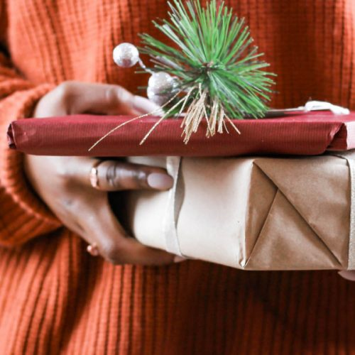 Women's Gift Guide Roundup