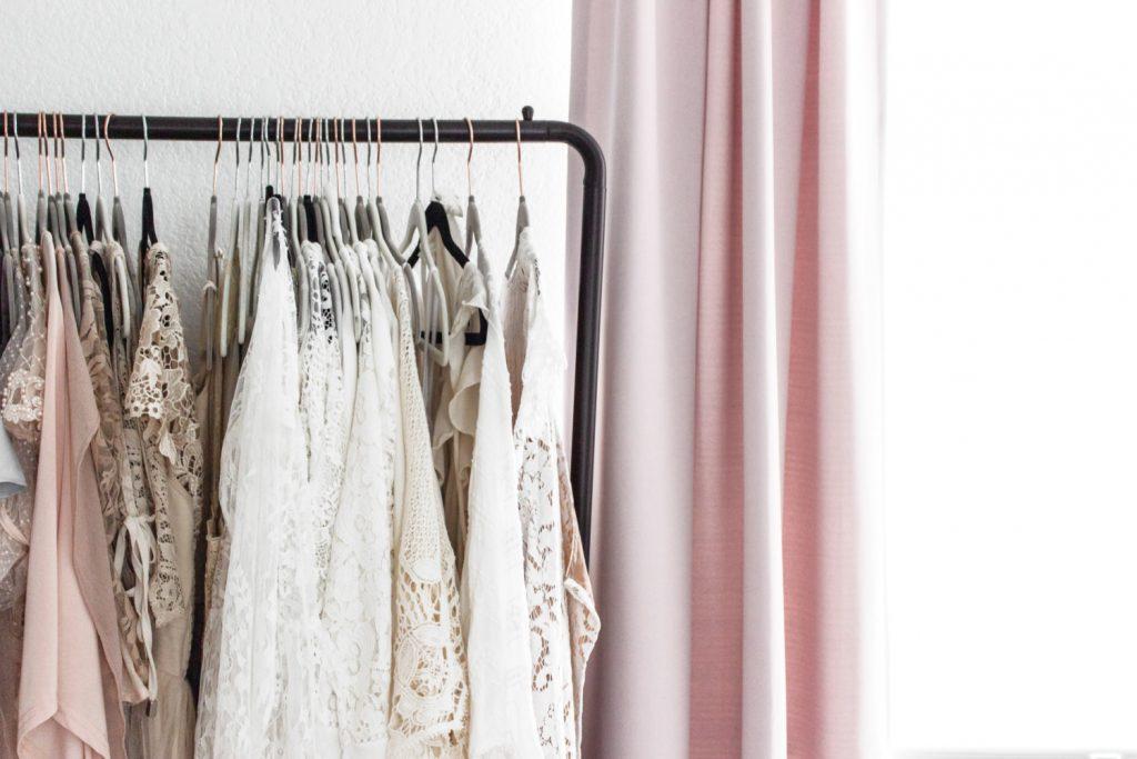 closet-organization-tips-new-year