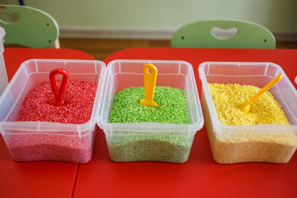 sensory-bin-ideas-for-kids