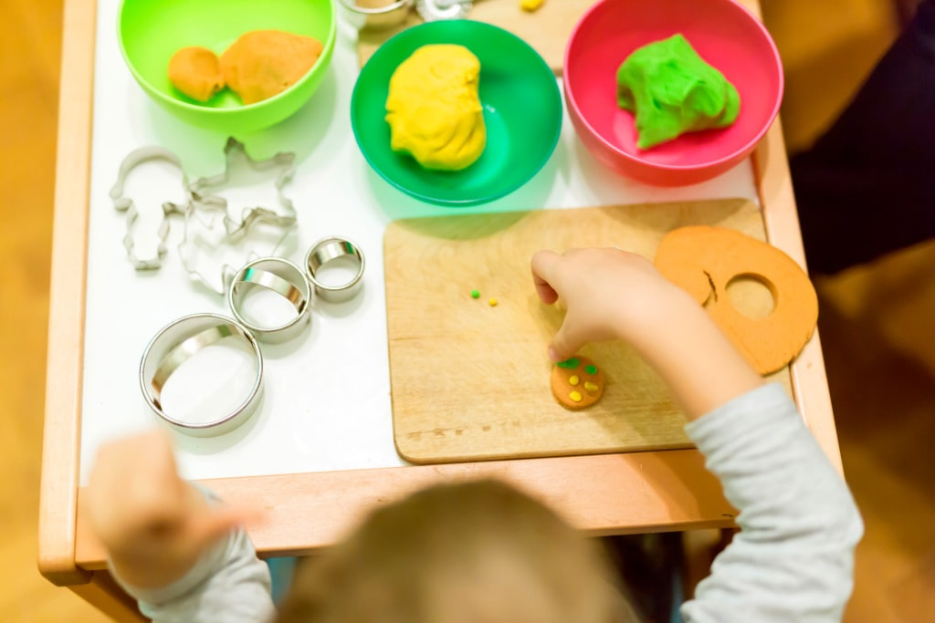 stay-at-home-kid-activities