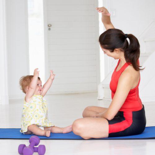 mom-body-workout