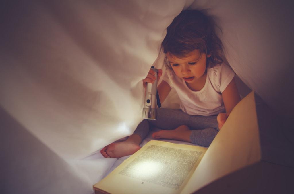indoor-activities-for-kids
