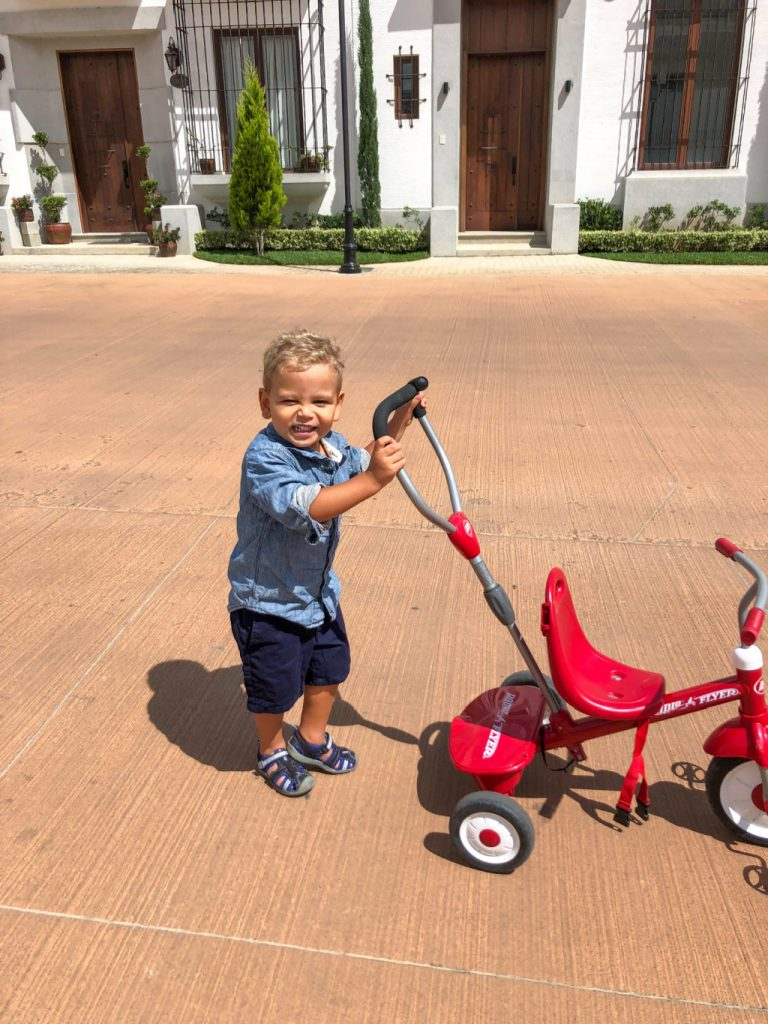 stay-at-home-activities-for-toddlers