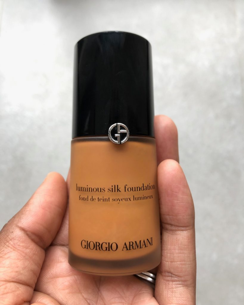 best-natural-looking-foundation