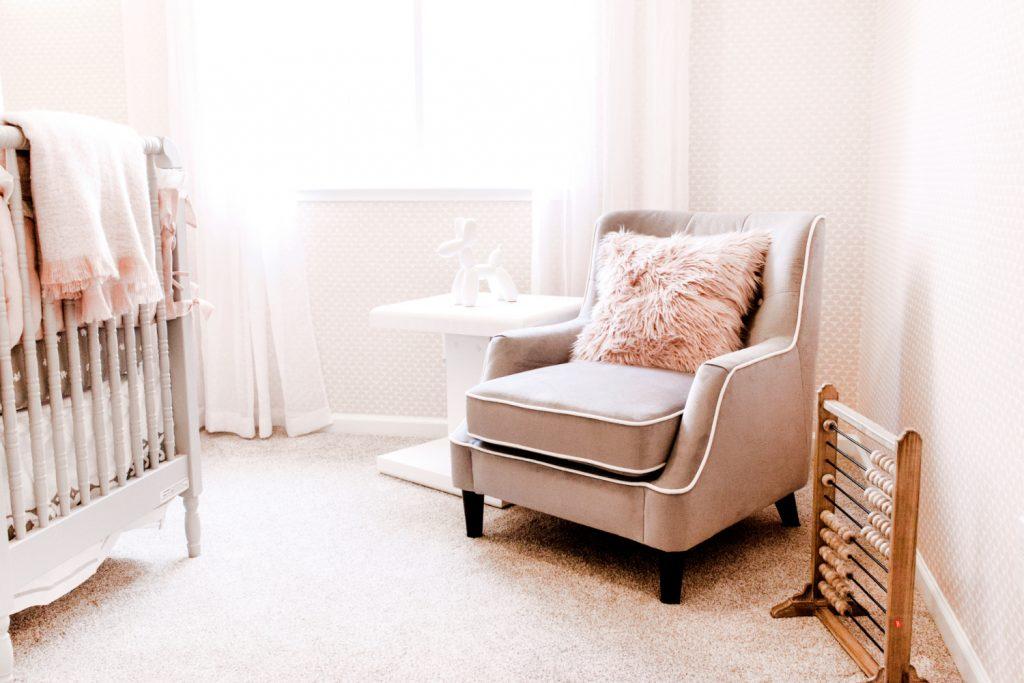 nursery-room